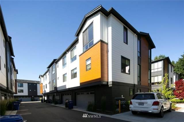 18319 96th Lane NE E, Bothell, WA 98011 (#1793594) :: Pacific Partners @ Greene Realty