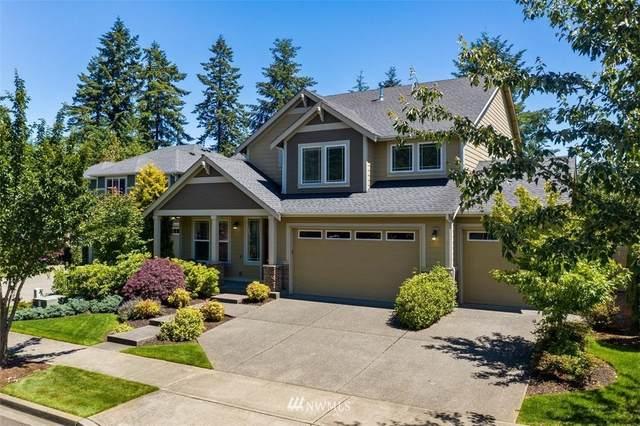 4036 Amelia Court NE, Lacey, WA 98516 (#1793599) :: Better Properties Lacey
