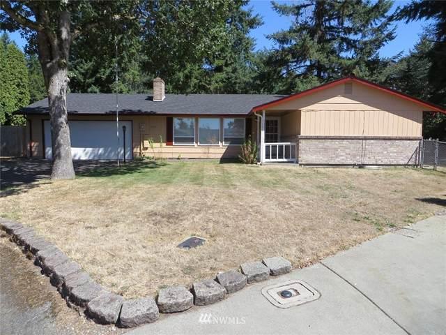 9101 115th Street Ct SW, Lakewood, WA 98498 (#1793601) :: NW Homeseekers