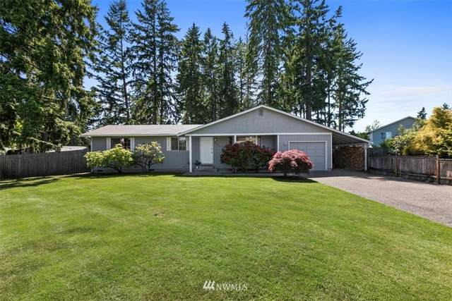 5302 203rd Street Court E, Spanaway, WA 98387 (#1793612) :: The Kendra Todd Group at Keller Williams