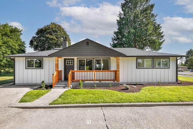 3802 128th Street E, Tacoma, WA 98446 (#1793632) :: NextHome South Sound