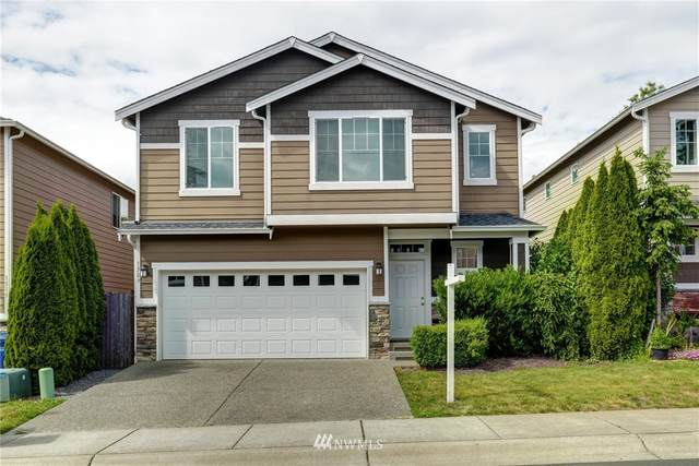 1509 149th Place SW, Lynnwood, WA 98087 (#1793635) :: Lucas Pinto Real Estate Group