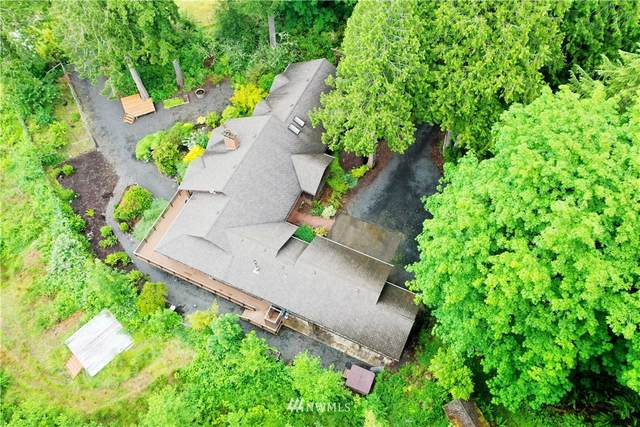 9215 Hunter Point Road NW, Olympia, WA 98502 (#1793640) :: NW Home Experts