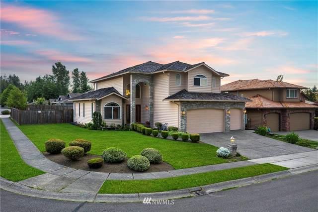 4212 145th Place SE, Mill Creek, WA 98296 (#1793644) :: Pickett Street Properties