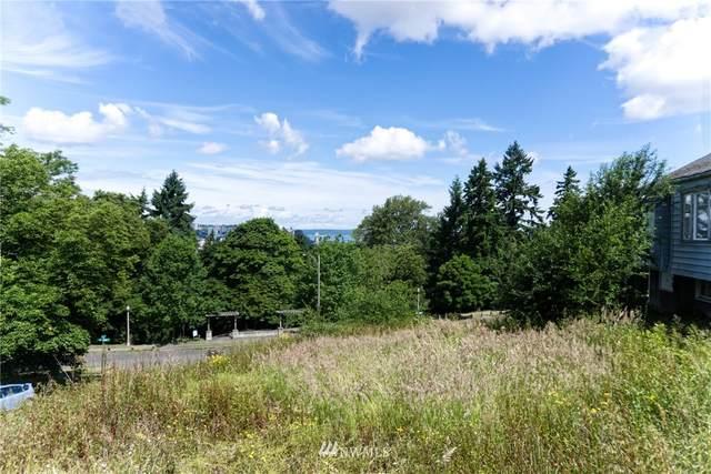 902 E 31st Street, Tacoma, WA 98404 (#1793658) :: NextHome South Sound