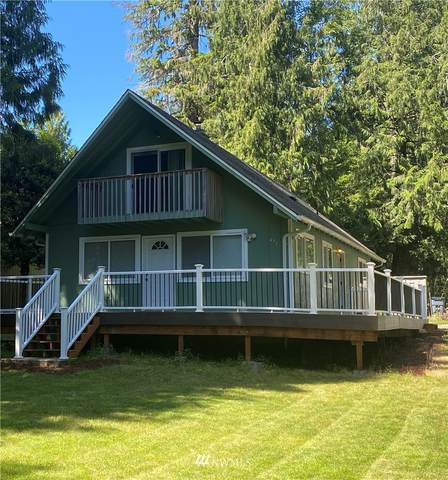471 E Balmoral Way, Shelton, WA 98584 (#1793662) :: NW Home Experts