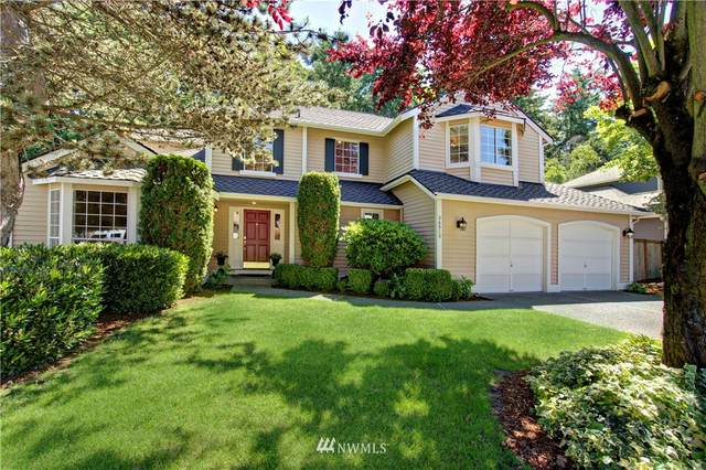 34510 SW 8th Avenue, Federal Way, WA 98023 (#1793678) :: Shook Home Group