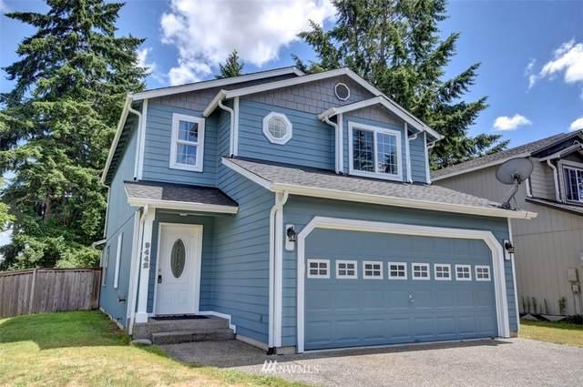 9442 Prairie Wind Street SE, Yelm, WA 98597 (#1793679) :: NW Home Experts