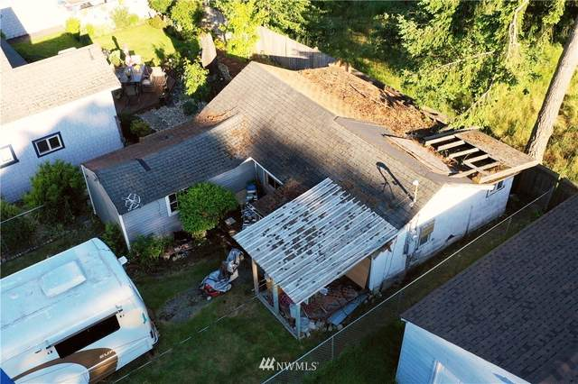 9018 Lawndale Avenue SW, Lakewood, WA 98498 (#1793698) :: Alchemy Real Estate