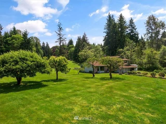 9616 208th Avenue NE, Redmond, WA 98053 (#1793700) :: Icon Real Estate Group