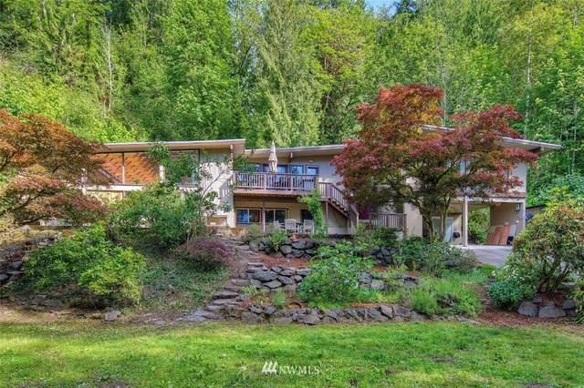 17904 SE Green Valley Road, Auburn, WA 98092 (#1793705) :: Shook Home Group