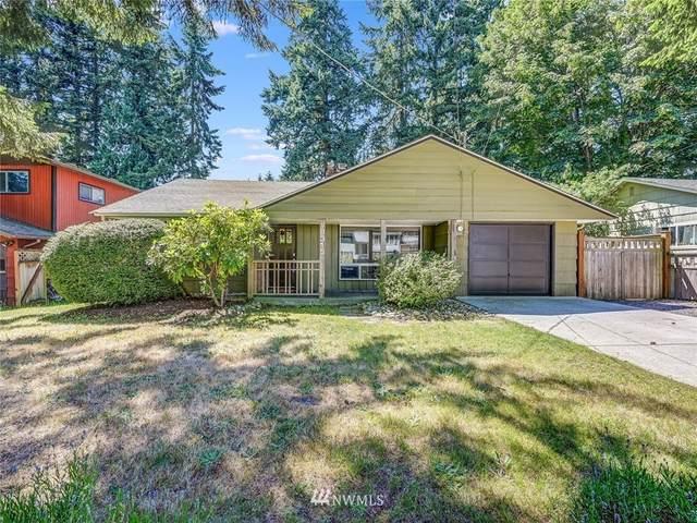 18315 1st Avenue NE, Shoreline, WA 98155 (#1793707) :: Beach & Blvd Real Estate Group