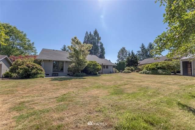 4506 147 Avenue NE, Lake Stevens, WA 98258 (#1793711) :: Front Street Realty