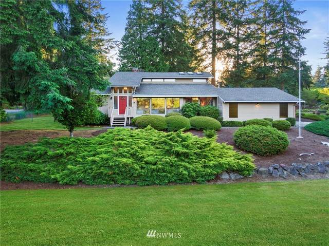 818 175th Street SW, Bothell, WA 98012 (#1793717) :: Home Realty, Inc