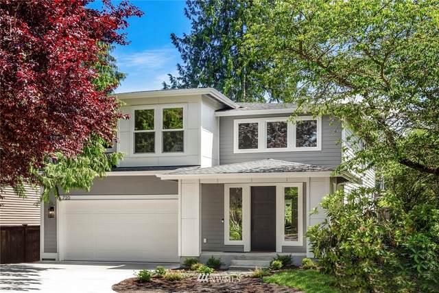 720 20th Avenue W, Kirkland, WA 98033 (#1793725) :: Alchemy Real Estate