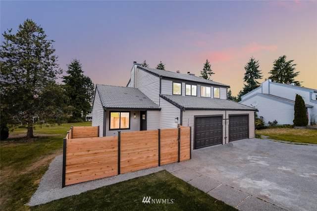 1124 N Vassault Street, Tacoma, WA 98406 (#1793738) :: NextHome South Sound