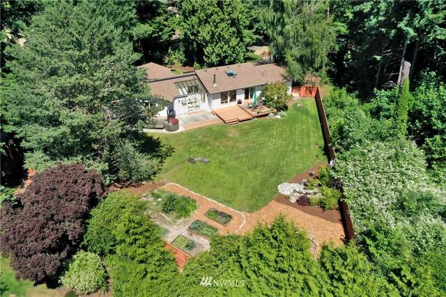 408 Willow Road Place, Bellingham, WA 98225 (#1793744) :: Shook Home Group