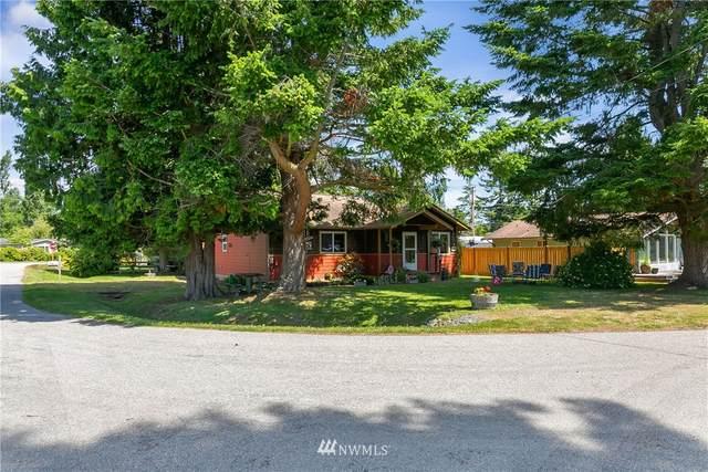 8300 Sunset Street, Blaine, WA 98230 (#1793763) :: Costello Team