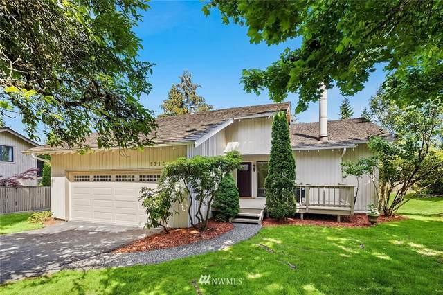 6318 156th Place NE, Redmond, WA 98052 (#1793767) :: NW Homeseekers