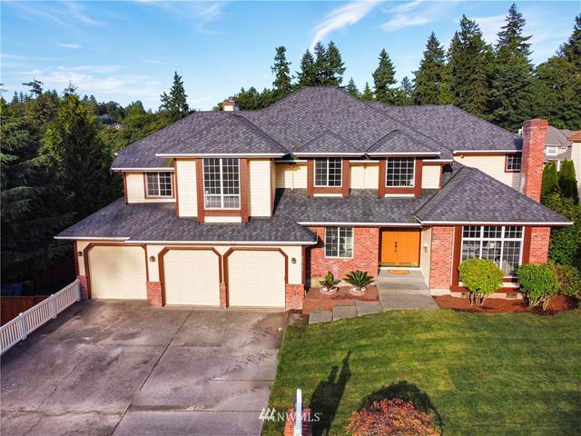 22724 96th Place S, Kent, WA 98031 (#1793796) :: Icon Real Estate Group