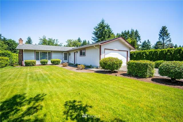4622 31st Avenue SE, Lacey, WA 98503 (#1793798) :: Better Homes and Gardens Real Estate McKenzie Group