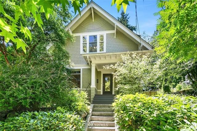 2415 E Spring Street, Seattle, WA 98122 (#1793802) :: NW Homeseekers