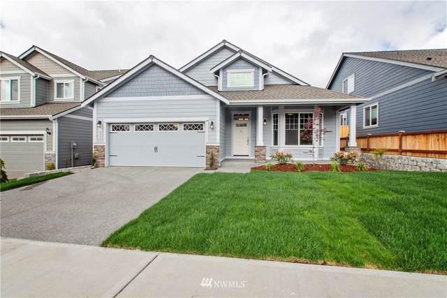 9610 9th Avenue SE, Lacey, WA 98513 (#1793803) :: Alchemy Real Estate
