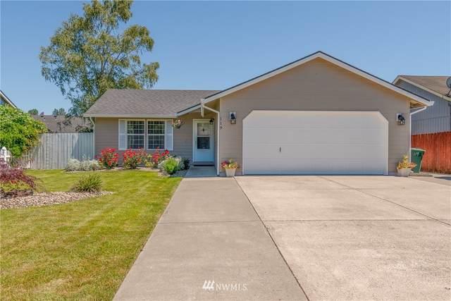 119 Abbey, Kelso, WA 98626 (#1793812) :: Beach & Blvd Real Estate Group