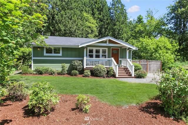 19320 176th Avenue NE, Woodinville, WA 98072 (#1793814) :: Ben Kinney Real Estate Team