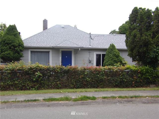 8602 SW Lake, Lakewood, WA 98498 (#1793817) :: Better Homes and Gardens Real Estate McKenzie Group