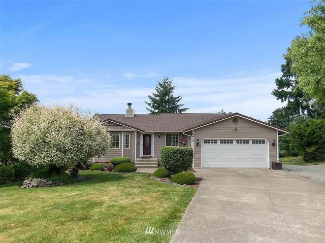 16414 39 Street Ct E, Lake Tapps, WA 98391 (#1793822) :: Better Homes and Gardens Real Estate McKenzie Group