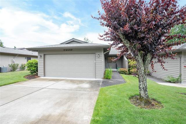 7906 53rd Street W, University Place, WA 98467 (#1793835) :: The Kendra Todd Group at Keller Williams