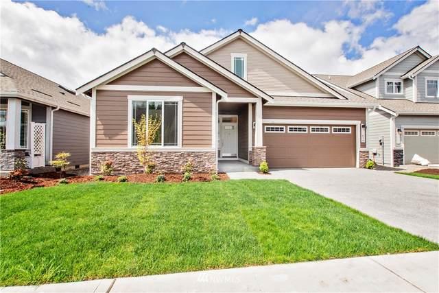 9524 9th Avenue SE, Lacey, WA 98513 (#1793845) :: Alchemy Real Estate