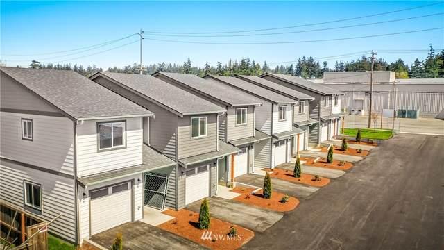 563 Kettle Street A-3, Oak Harbor, WA 98277 (#1793852) :: Beach & Blvd Real Estate Group