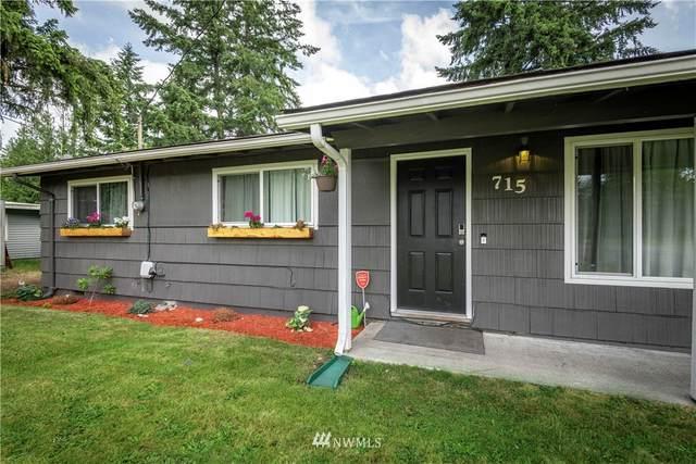 715 Johns Road E, Tacoma, WA 98445 (#1793853) :: Better Properties Lacey