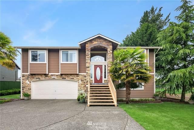 7712 E Casino Road, Everett, WA 98203 (#1793862) :: Pickett Street Properties