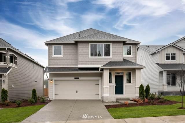 13492 189th Drive SE Lot02, Monroe, WA 98272 (#1793878) :: Alchemy Real Estate