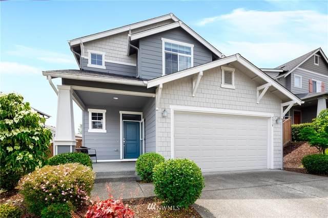 5518 Buckhorn Way, Mount Vernon, WA 98273 (#1793882) :: Ben Kinney Real Estate Team