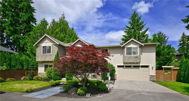 12710 NE 106th Lane, Kirkland, WA 98033 (#1793885) :: Beach & Blvd Real Estate Group