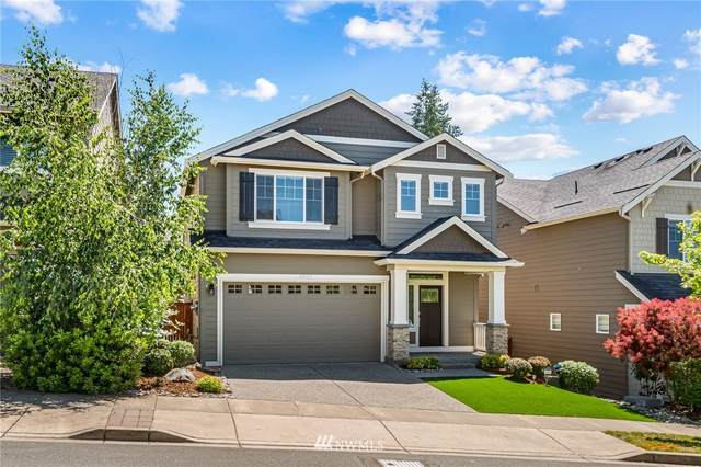 4030 177th Street SE, Bothell, WA 98012 (#1793895) :: Shook Home Group