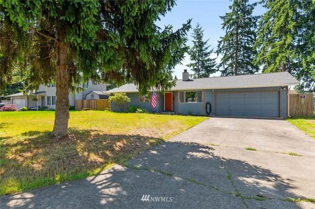 8514 E 163rd St Ct, Puyallup, WA 98375 (#1793915) :: Beach & Blvd Real Estate Group