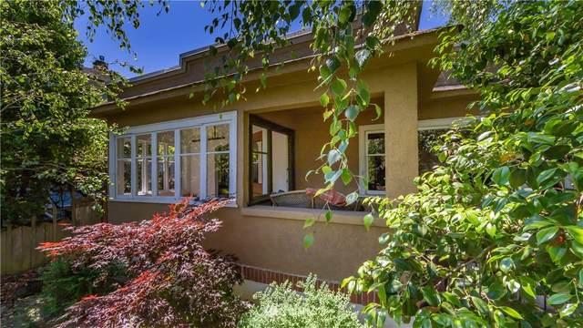 1930 N Anderson Street, Tacoma, WA 98406 (#1793917) :: NW Homeseekers