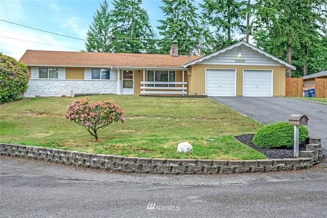 10902 102nd Avenue Ct SW, Tacoma, WA 98498 (#1793918) :: Beach & Blvd Real Estate Group
