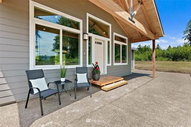 711 358th Street E, Roy, WA 98580 (#1793919) :: Simmi Real Estate