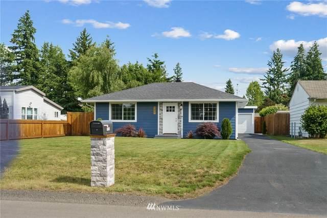 171 131st Street E, Tacoma, WA 98445 (#1793920) :: Better Properties Lacey