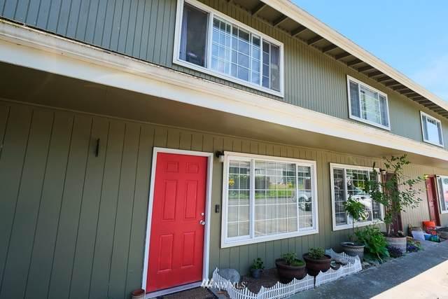 3449 Redwood Avenue #9, Bellingham, WA 98225 (#1793923) :: Shook Home Group