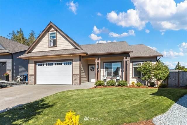 2236 33rd Court, Mount Vernon, WA 98273 (#1793929) :: Simmi Real Estate