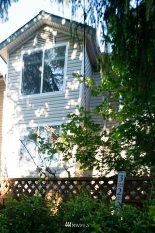 3224 21st Avenue W C, Seattle, WA 98199 (MLS #1793930) :: Community Real Estate Group