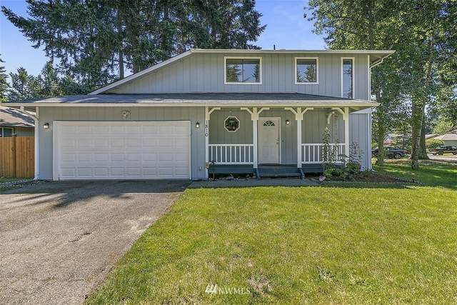 1810 147th Street Ct E, Tacoma, WA 98445 (#1793942) :: McAuley Homes