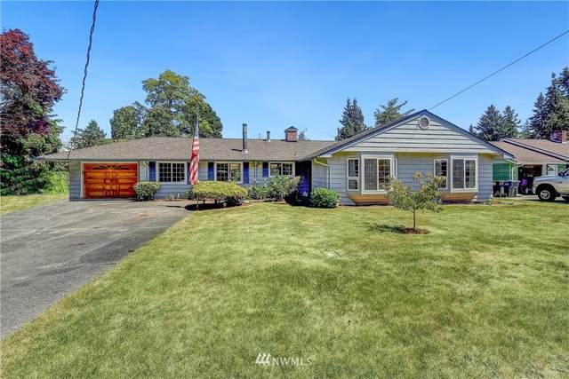 15656 18th Avenue SW, Burien, WA 98166 (#1793944) :: McAuley Homes
